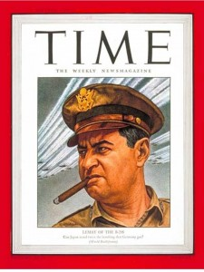 lemay time cover